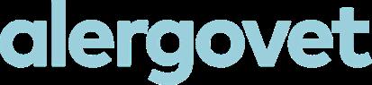 alergovet