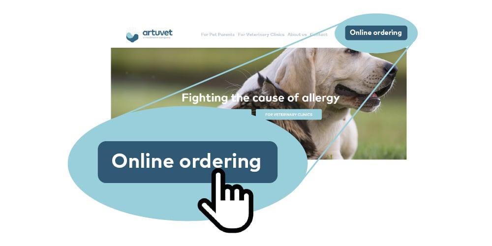 blog-online-ordering